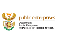 South African Department Of Enterprise