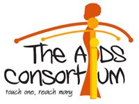 AIDS consortium