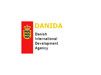 Danish International Development Agency