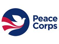US Peace Corps