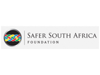 Safer South Africa Foundation