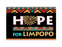 Hope For Limpopo