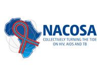 Nacosa