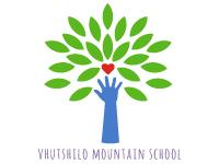 Vhutshilo Mountain School