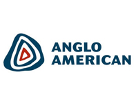 Anglo American Chairman's Fund