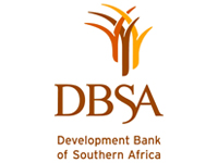 Development Bank Of South Africa