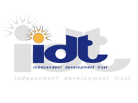Independent Development Trust