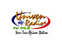 Univen Radio