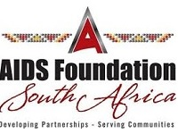 Aids Foundation of South Africa