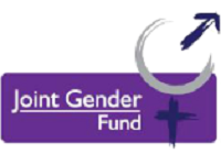 Joint Gender Fund