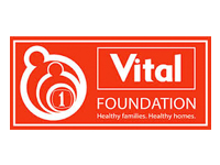 Vital Foundation
